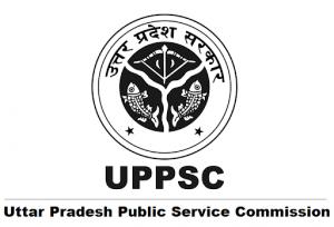 UPPSC 2020 Interview Letter