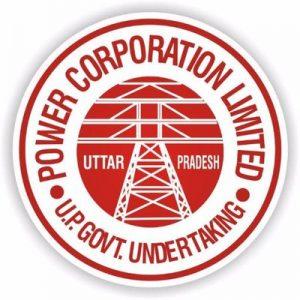 UPPCL JE E&T Admit Card