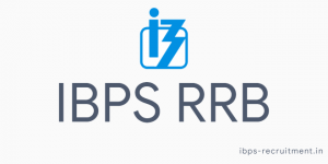 IBPS RRB IX Officer Scale I Allotment Result 2021