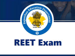 Rajasthan REET 2021 Exam Postponed