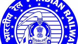 Railway RRB Ministerial and Isolated Post