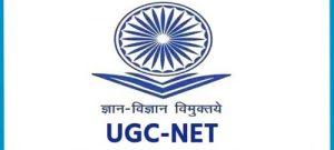 NTA UGC NET 2021 Online