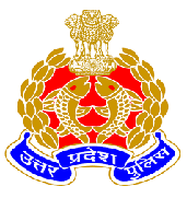 UP Police SI Form