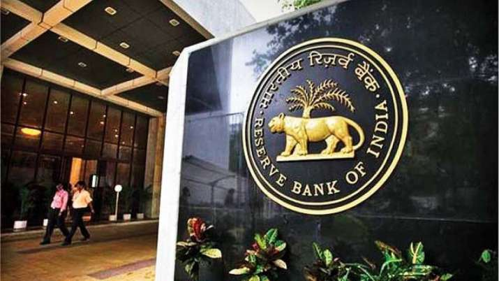 RBI Various Non CSG Post Result 2021