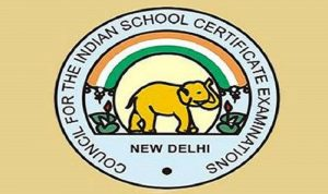 CISCE ICSE / ISC Board Revised Time Table 2021