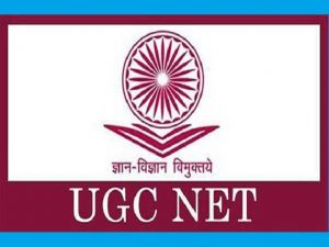 NTA UGC NET May Exam Postponed 2021