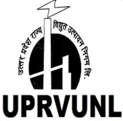 UPRVUNL Various Post Admit Card 2021