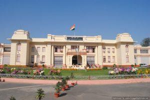 Bihar Sachivalaya Various Post Result 2021