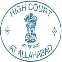 Allahabad High Court Law Clerk Recruitment 2021
