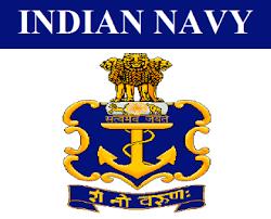 Indian Navy MR Online Form 2021